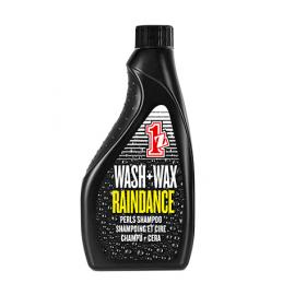 Raindance Wash & Wax 500ml !!!AUSVERKAUFT!!!