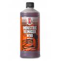 Industrie-Reiniger W99 NTA-frei 1L