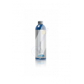 Nano Magic Shampoo - 750ml