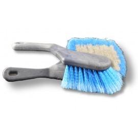 Shampoonier- und Felgen-und Schwellerwaschbűrste