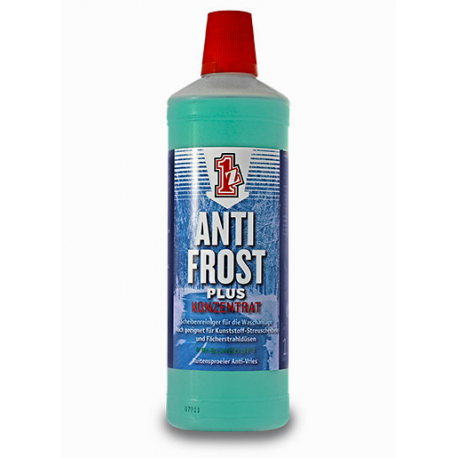Anti Frost Konzentrat PLUS 1000ml