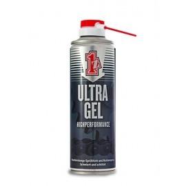 Ultra Gel Sprühfett 300ml