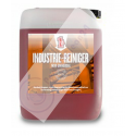 Industrie-reiniger W99 NTA-frei 10L