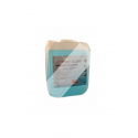 Glasreiniger streifenfrei 10L