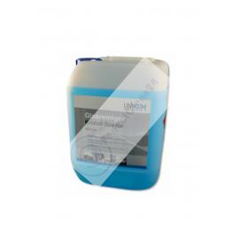 Glasreiniger Kristall Spezial 10L