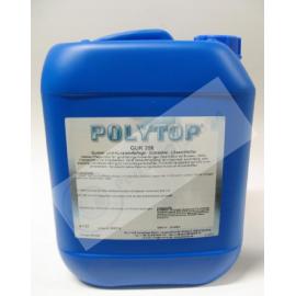 Polytop GUK 356 10 L