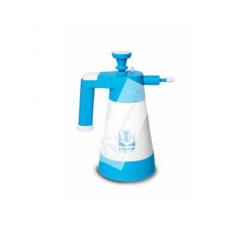 Pumpzerstäuber OBERTEIL blau