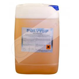 Polytop Glanzshampoo 25L