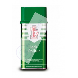Lack Politur 500ml