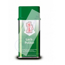 Lack Politur 250ml