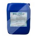 Polytop Vinyl Pflege 25L