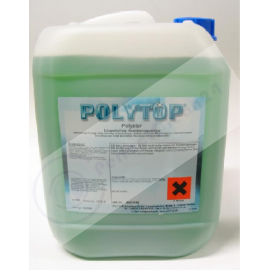 Polytop Polystar 10L