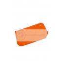 Aufkleber Anhebewerkzeug