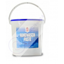 Handwaschpaste SF 10L