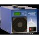 OZON Generator BL6000D