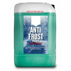 Anti Frost Konzentrat PLUS 30L