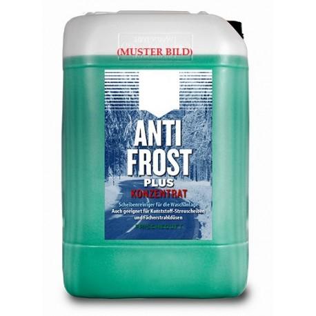 Anti Frost Konzentrat PLUS 25L