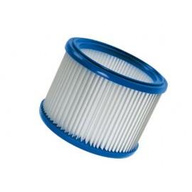 Filterelement Nilfisk Alto Attix 30-01