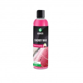 Cherry Wax 250ml