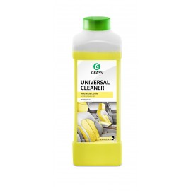 Universal Cleaner / Innenreinger - 1Ltr. (foam detergent for interior cleaning)