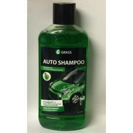 Autoshampoo 500ml (Apfel)