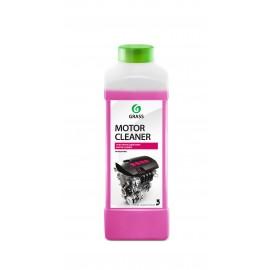 Motorreiniger (Motor Cleaner/Alkalisch) 1Ltr.