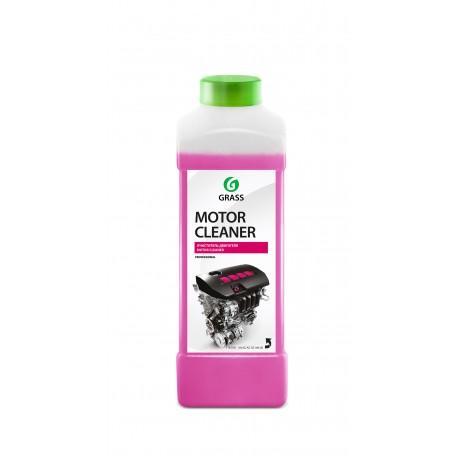 Motorreiniger (Motor Cleaner) 1Ltr.