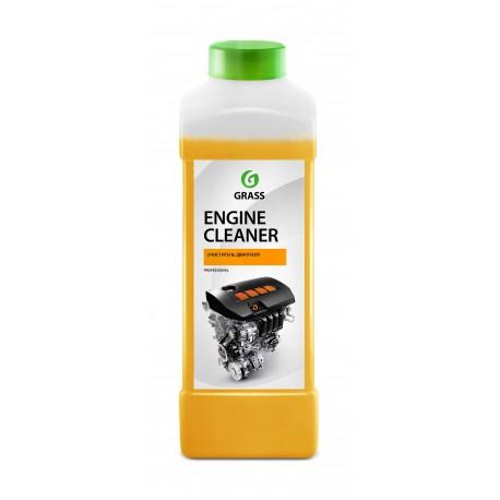 Motorreiniger (Engine Cleaner / Alkalifreie) 1Liter