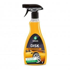 Felgenreiniger (Disk Cleaner) 500ml