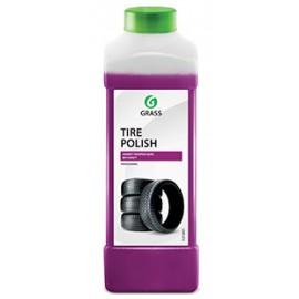 Tire Polish / Reifenpflege 1Ltr.