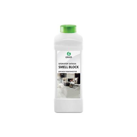 Geruchsentferner (SmellBlock) 1 Ltr.