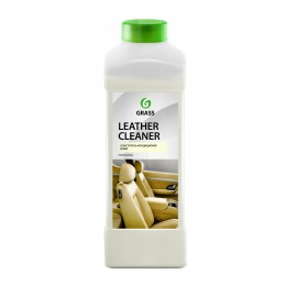 Lederreiniger (Leather Cleaner) 1Liter