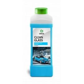 Glasreiniger (Clean Glass) / Gebrauchsfertig - 1Liter