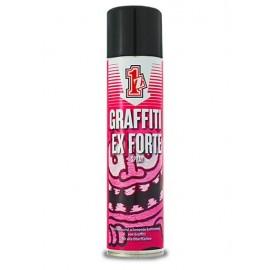 GraffitiEx Forte Spray 400ml !!!AUSVERKAUFT!!!