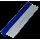 Wasser Abzieher Perfect Blade