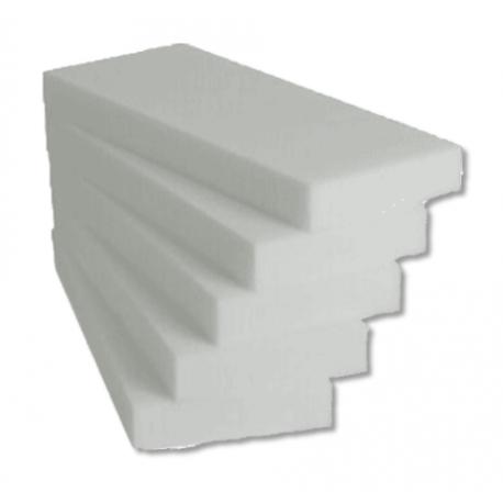 Schmutzradierer Block
