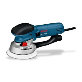 Rotations-Excenter BOSCH GEX 150 Turbo