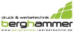 Berghammer Werbetechnik und Folierungen
