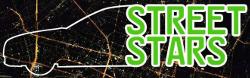 Streetstars