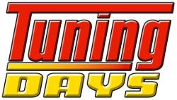 Tuningdays Ebbs 2014