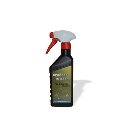 Perfect Surface Foil & Survace Cleaner 500ml