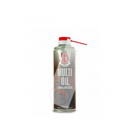 Multi Oil 300ml
