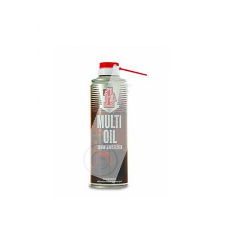 Multi Oil 300ml