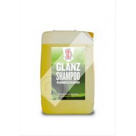 Glanzshampoo fluoreszierend 25L