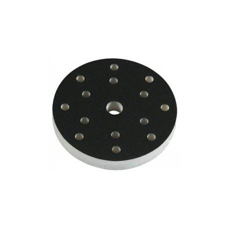Interface Softauflage-Pad 150mm
