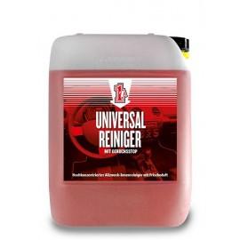 Universalreiniger mit Geruchsstopp