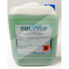 Polytop Polystar 25L
