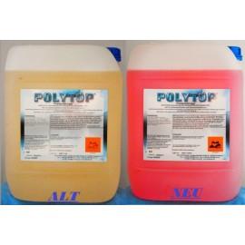 Polytop Fliesenreiniger 10L