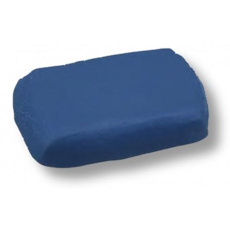 Clay Bar Reinigungsknete blau