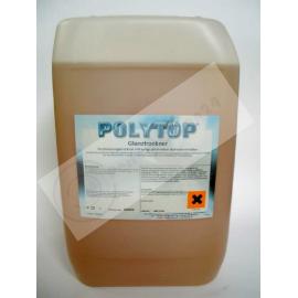 Polytop Glanztrockner 25L